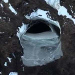 Crucero Antartida: el Dr. Sala expondrá a los involucrados en programas