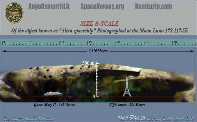 comprar telescopio españa.