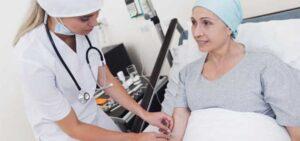 00  Elcosto de quimioterapia es muy alto y altera ADN  00