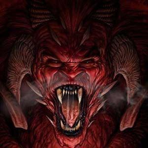 Los demonios han existido en mitos y leyendas desde tiempos antiguos