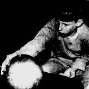 Órgano: la familia Betz descubrió una esfera con características extrañas