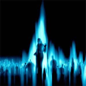 Como invocar a un espiritu: comunicarse con espíritus con EVP