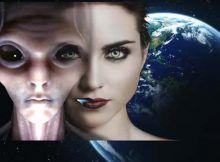 Nuevas especies: evidencia de seres humanos con ADN diferente