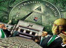 Como ser Illuminati: Elsitio web administrado por la sociedad secreta