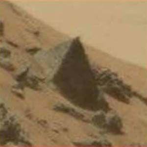Planeta Marte: han revelado fascinantes detalles sobre Marte