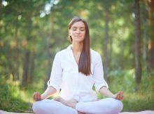 meditacion on line.