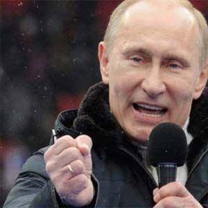 kamchatka: ordenan a Putin detener guerra Anunnaki