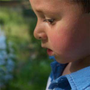 Reencarnación: Un niño cree que fue asesinado en una vida pasada