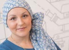 El tratamiento de ablación tumoral cura del cáncer con un costo de $ 5.-