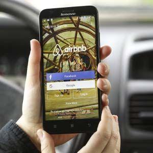 Airbnb: hay un lado oscuro en algunos apartamentos de Airbnb
