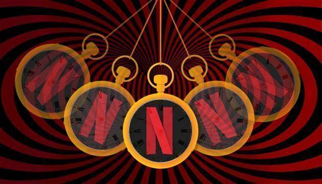 Netflix: ¿es un proyecto de control mental del gobierno estadounidense?