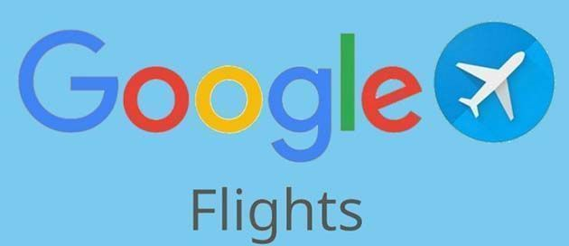 Google Flights predice retrasos aunque la información no esté disponible