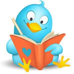 Twitter: investigadores analizaron el contenido de más de 25.000 tweets