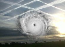 Weather Warfare: HAARP es un arma secreta utilizada para la modificación del clima