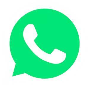 Como hacer Whatsapp Web: muy pocos advierten el riesgo del uso