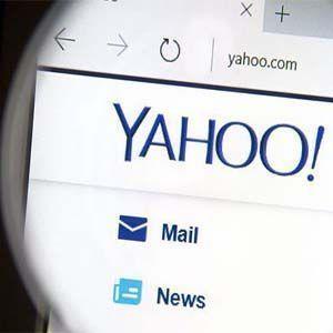 Yahoo mail. el pirata informático de enfrentará5 años en prisión