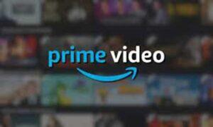 00  Amazon Prime video: divulga videos de conspiración  00