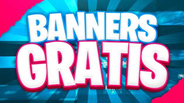 00  Banners gratis: como ganar mucho dinero en la web  00