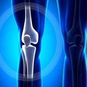 Obtener suficiente calcio es necesario para la salud ósea