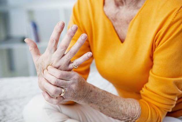 Densitometria osea: obtener calcio es necesario para la salud ósea