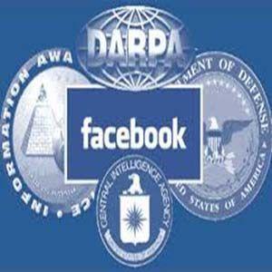 Fb: La CIA está utilizando un grupo de Facebook parareclutar personal