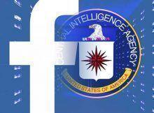 Fb - La conspiración de la CIA