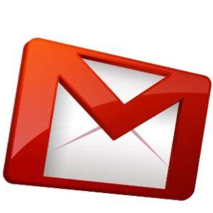 Hacer correo Gmail: Google utiliza el contenido de Gmail