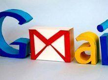 En los correos electrónicos de Gmail, tenemos espías
