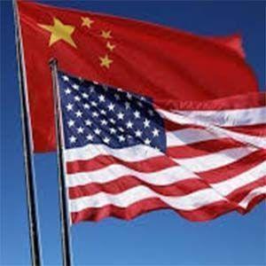 Agencias de espionaje chinas crean cuentas falsas en Linkedin