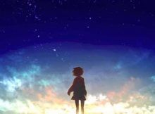 Los niños de las estrellasestán apareciendo en todas partes