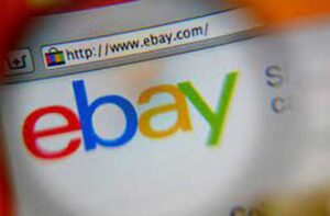 00  eBay: buscaron vendedores para trabajar en Amazon  00
