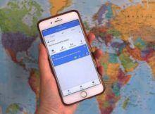 El traductor de Google arroja mensajes del fin del mundo