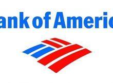 Loco por Erica: por qué un millón de personas utilizan el chatbot de Bank of America