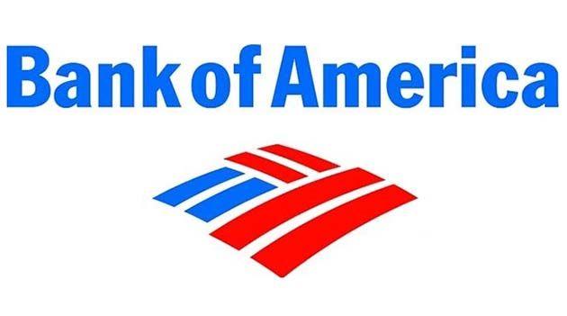 LBank of America: Erica tendrá que enfrentar una variedad de desafíos