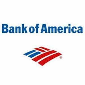 Bank of America: Erica tendrá que enfrentar una variedad de desafíos