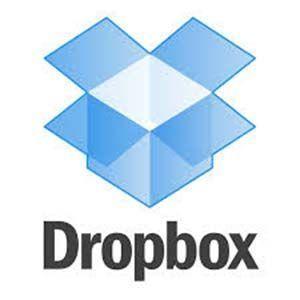 Dropbox y Google han anunciado que integrarán algunos de sus servicios