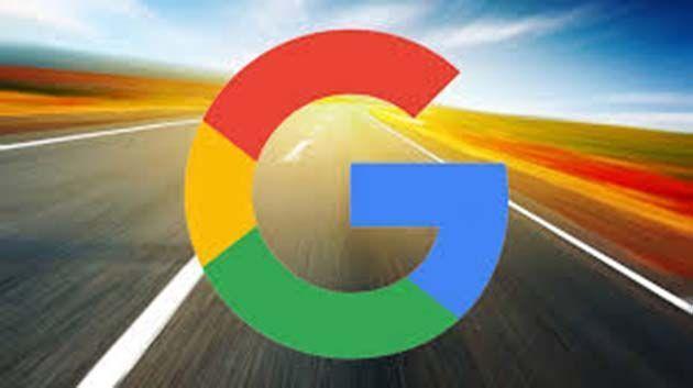Google Photos: nueva limitación para el almacenamiento ilimitado de video
