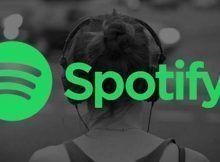 Hong Perez alega que Spotify discriminó a las empleadas