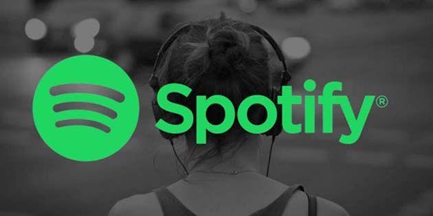 Spotify: Hong Perez alega que Spotify discriminó a las empleadas