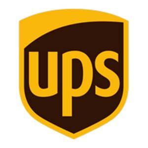 UPS tracking advierte sobre un nuevo tipo de estafa
