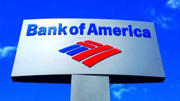 Bank of America: 1 Erica enfrentará una variedad de desafíos