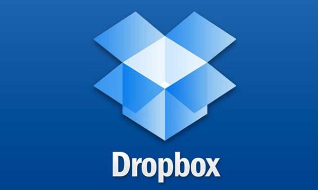 Dropbox y Google integrarán 1 de sus servicios