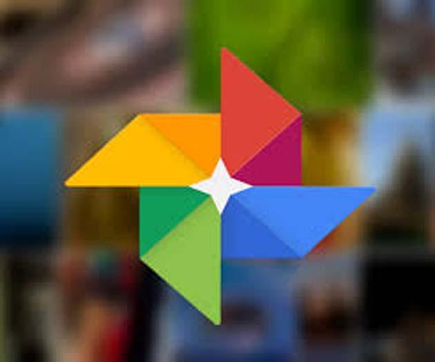 Descargar fotos gratis: 1 limitación para almacenamiento de video