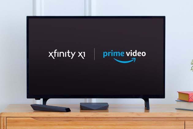 NetflixTV: 1 ¿qué impacto tendrá en el futuro de la TV?