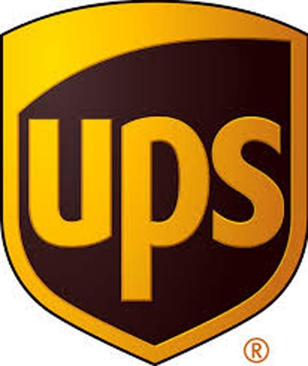 UPS tracking y FedEx advierten sobre 1 nuevo tipo de estafa