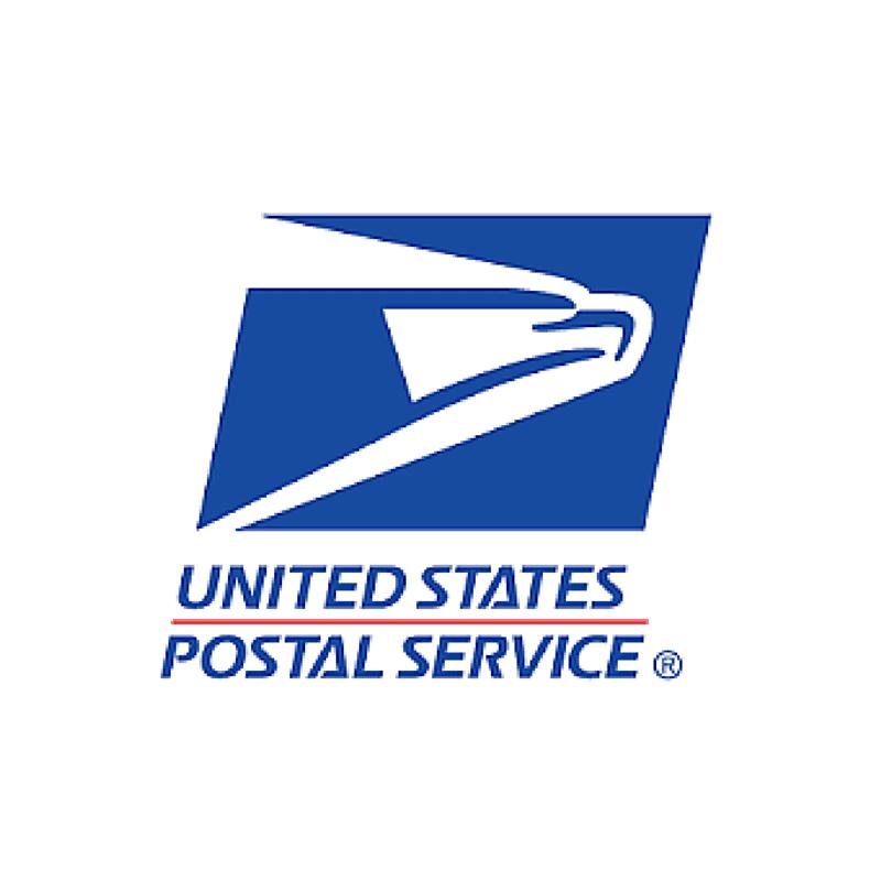 USPS: delincuentes han encontrado una nueva forma de robar su correo