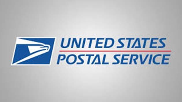 USPS: 1 encontraron una nueva forma de robar su correo