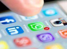 WhatsApp: La CIA monitorea nuestras aplicaciones, incluido WhatsApp