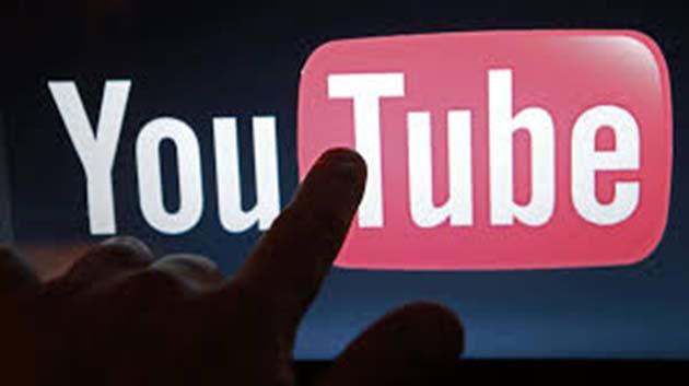 You Tube: 1 fue procesado por acoso cibernético a You Tube