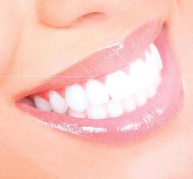Implantes odontologicos: 1 reparar los dientes dañados naturalmente